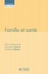 Famille_et_santé