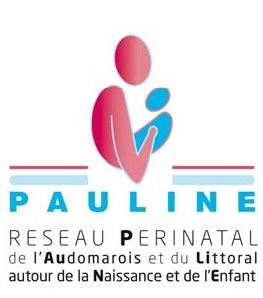 logo-réseau-Pauline