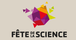 logo-fête-science