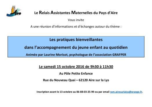 invitation-ram-aire-sur-la-lys-oct-2016-page-001